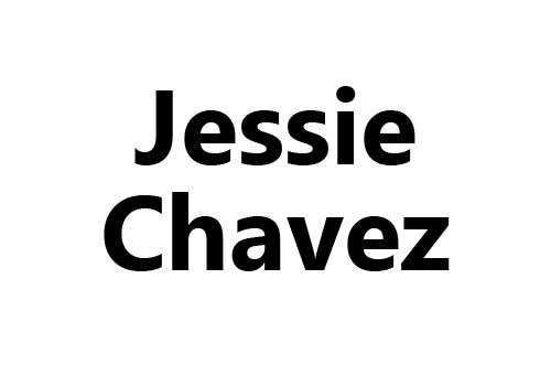 Jessie Chavez